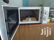 Nasco Microwave | Kitchen Appliances for sale in Greater Accra, Apenkwa