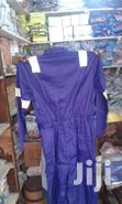 Overall | Safety Equipment for sale in Abelemkpe, Greater Accra, Ghana