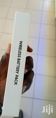 Samsung Wireless Power Bank   Accessories for Mobile Phones & Tablets for sale in Greater Accra, Achimota