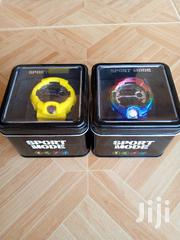 Sport Mode Wrist Watch | Watches for sale in Greater Accra, Ga East Municipal