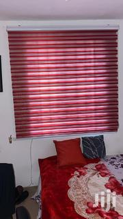 Window Blinds | Windows for sale in Greater Accra, Accra new Town