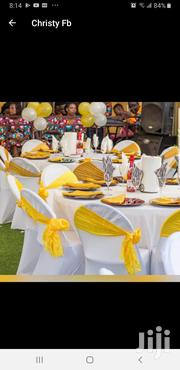 Royal Roses Decor | Party, Catering & Event Services for sale in Greater Accra, Accra Metropolitan