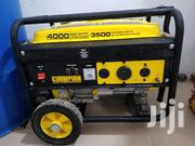 Champion Generator | Electrical Equipment for sale in Greater Accra, East Legon