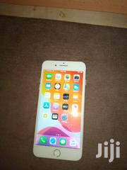 Apple iPhone 8 Plus 64 GB White   Mobile Phones for sale in Greater Accra, Kwashieman