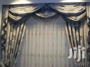 Exotic Curtain Designs 2 Yes Warranty | Home Accessories for sale in Greater Accra, North Ridge