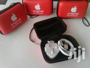 Original iPhone Charger | Accessories for Mobile Phones & Tablets for sale in Greater Accra, Ga East Municipal
