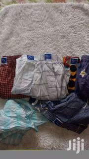 Boxers | Clothing for sale in Western Region, Wassa West
