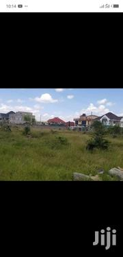Nungua Title | Land & Plots For Sale for sale in Greater Accra, Airport Residential Area