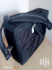 Dell Laptop Bag | Computer Accessories  for sale in Greater Accra, Tema Metropolitan