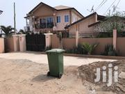 Two Bedrooms Apartment At Tse Addo For Rent | Houses & Apartments For Rent for sale in Greater Accra, Burma Camp