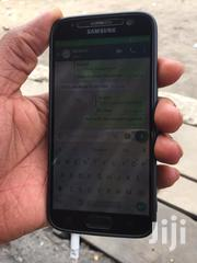 Samsung Galaxy S7 32 GB Black | Mobile Phones for sale in Greater Accra, Abossey Okai