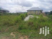Land Title Registered Plots for at Oyarifa - Teiman | Land & Plots For Sale for sale in Greater Accra, Ga East Municipal