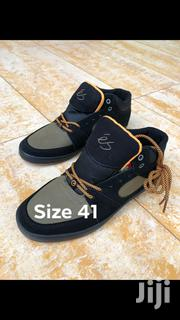 Es Sneakers | Shoes for sale in Greater Accra, North Kaneshie