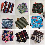 English Plain And Pattern Fabric | Clothing for sale in Volta Region, Akatsi South
