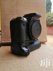 Canon T3i Body + Free Battery Grip | Accessories & Supplies for Electronics for sale in Eastern Region, Kwahu West Municipal