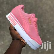 Smart Sneaker | Shoes for sale in Greater Accra, East Legon