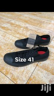 Low Sneakers | Shoes for sale in Greater Accra, North Kaneshie