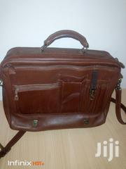 Leather Bag | Bags for sale in Greater Accra, Tema Metropolitan