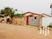 An Old Chamber And Hall Self Compound For Sale At Spintex | Houses & Apartments For Sale for sale in Greater Accra, Accra Metropolitan