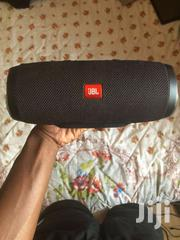 Original JBL Charge 3 | Audio & Music Equipment for sale in Greater Accra, East Legon