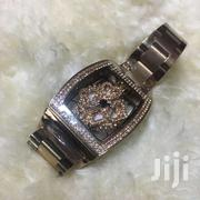 Chopard Wrist Watch | Watches for sale in Greater Accra, Kokomlemle