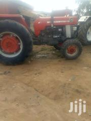 Tractor Mageseferson   Farm Machinery & Equipment for sale in Ashanti, Adansi South