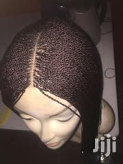 Briad Cap | Makeup for sale in Greater Accra, Kwashieman