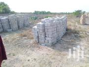1 Plot Of Land Sold At Appolonia With Genuine Papers | Land & Plots For Sale for sale in Greater Accra, Ashaiman Municipal