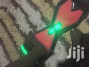Hoverboard Scooter | Sports Equipment for sale in Greater Accra, East Legon