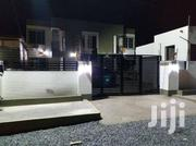 2 BEDROOM APARTMENT FOR RENT | Houses & Apartments For Rent for sale in Greater Accra, Teshie-Nungua Estates