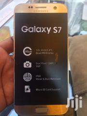 Samsung Galaxy S7 64 GB | Mobile Phones for sale in Greater Accra, Accra Metropolitan
