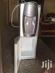 General Super Matic Water Dispenser | Kitchen Appliances for sale in Greater Accra, Adenta Municipal