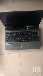 Laptop Acer Aspire 5750 8GB Intel Core I7 HDD 1T | Laptops & Computers for sale in Greater Accra, Achimota