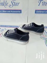 Gymboree Boys Sneakers | Children's Shoes for sale in Greater Accra, Achimota