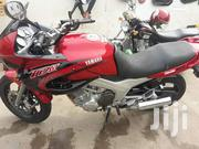Yamaha 2016 Red | Motorcycles & Scooters for sale in Greater Accra, Achimota