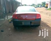 Dodge Charger 2009 RT Red | Cars for sale in Greater Accra, Ashaiman Municipal