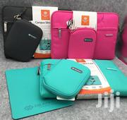 Gearmax Slim Campus Laptop Bags 13"
