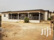 8 Bedroom House (4 Flats) for Sale at Santasi-Anyinam | Houses & Apartments For Sale for sale in Ashanti, Kumasi Metropolitan