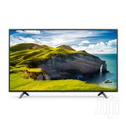 """Real_samsung 40""""Digital Satellite Full HD LED TV 