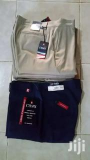 Men CHAPS Trousers | Clothing for sale in Greater Accra, Adenta Municipal