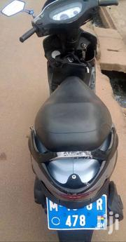 Kymco Motorbike | Motorcycles & Scooters for sale in Greater Accra, East Legon (Okponglo)
