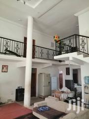 7 Bedroom Storey With 3 Plots In Kasoa | Houses & Apartments For Sale for sale in Greater Accra, Tema Metropolitan