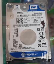 Laptop Hard Disk 500GB | Computer Hardware for sale in Greater Accra, Tesano