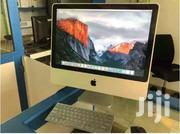 Apple iMac | Laptops & Computers for sale in Greater Accra, Dansoman