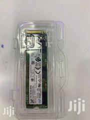 512 Ssd Fairly Almost New | Computer Accessories  for sale in Greater Accra, Dansoman