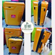 Suitcase/ Bag/ Luggage For Engagement Or Traveling | Bags for sale in Greater Accra, Alajo