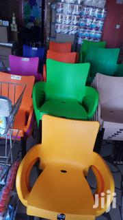 Metalex Chairs | Furniture for sale in Greater Accra, Adenta Municipal