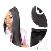Human Natural Hair At Affordable Price | Clothing Accessories for sale in Central Region, Awutu-Senya