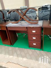 Office Desk | Garden for sale in Greater Accra, North Kaneshie