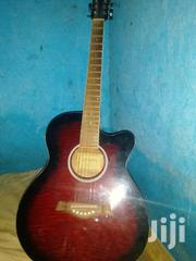 Accorstic Guitar | Musical Instruments & Gear for sale in Greater Accra, North Kaneshie